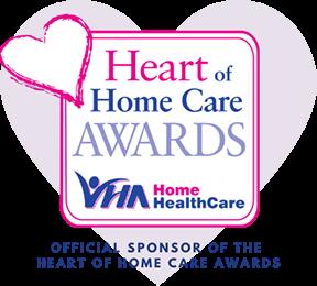 VHA Heart of Home Care Awards